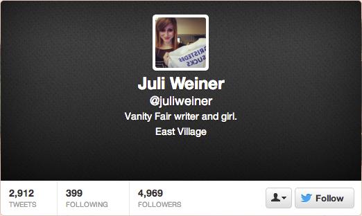 juli_weiner_twitter